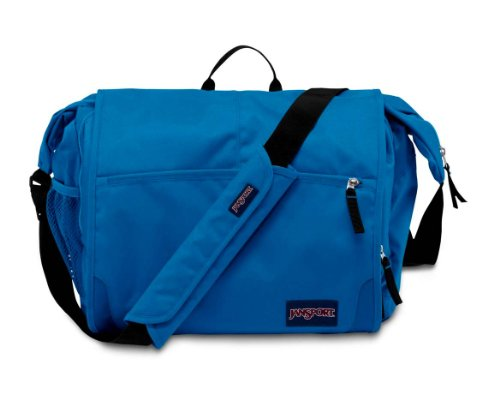 jansport-elefunk-backpack-swedish-blue