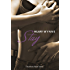 Stay (The Alexa Reed Series Book 1)