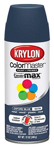 krylon-53523-oxford-blue-satin-touch-decorator-spray-paint-12-oz-aerosol