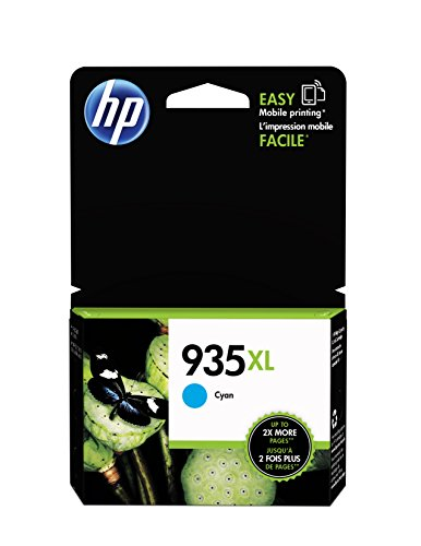 HP Original Cartridge C2P24AN Officejet product image