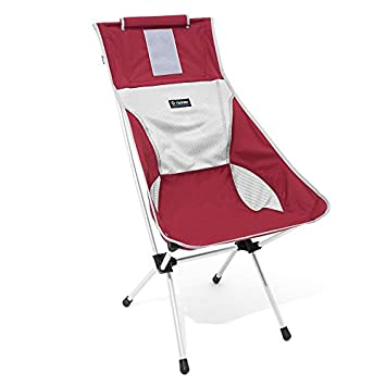 Helinox – Sunset Chair