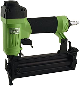 Grex Power Tools 1850 featured image