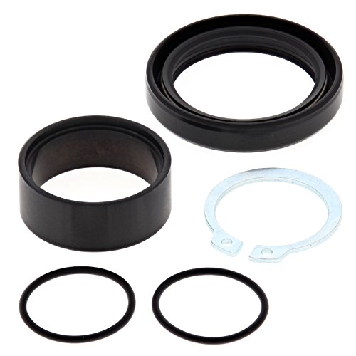 All Balls 25-4036 Countershaft Seal Kit (Countershaft Seal)