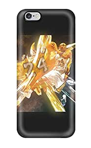 Dana Diedrich Wallace's Shop New Style Kobe Bryant Fashion Tpu 6 Plus Case Cover For Iphone