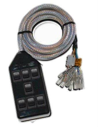 416%2Bf14gwAL._SL500_ rocker switch box amazon com avs 9 switch box wiring diagram at fashall.co