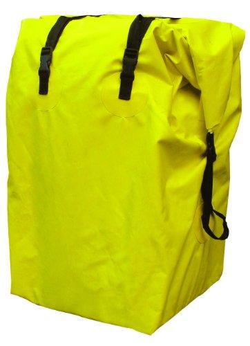 Trailside Paddlers Portage Pack, (Portage Pack)