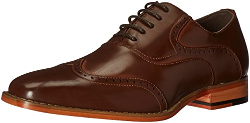 kenneth-cole-unlisted-mens-bulk-up-oxfordbrown13-m-us