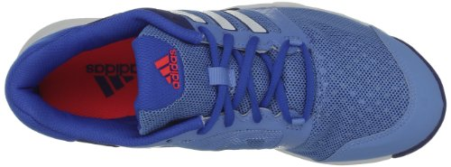 adidas CC at 120 - Q23572 White-blue-navy Blue 100% authentic for sale jNEUE
