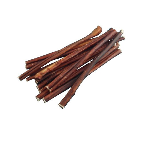 12 inch long bully stick qty 12 by majestic pet products b0061zunl4 amazon price tracker. Black Bedroom Furniture Sets. Home Design Ideas