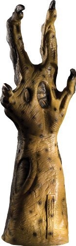 Preda (Predator Mask Halloween)