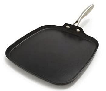 Scanpan Professional Griddle