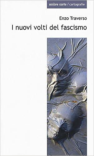 Descargar Libro Mas Oscuro I Nuovi Volti Del Fascismo. Conversazione Con Régis Meyran Paginas De De PDF