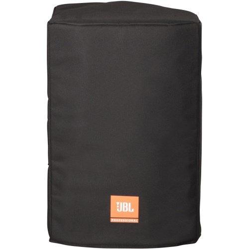 JBL Bags PRX712-CVR Speaker Case by JBL Bags