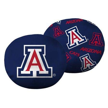 The Northwest Company NCAA Arizona Wildcats 11