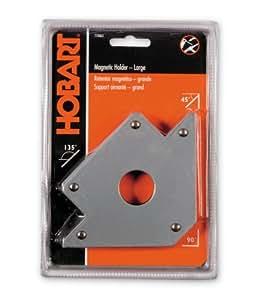 Hobart 770063 Welding Magnetic Holder - Large
