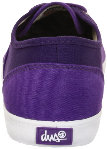 Dvs Purple Dvs Purple Dewy Dvs Women's Women's Purple Dewy Dewy Women's xHgUqtO