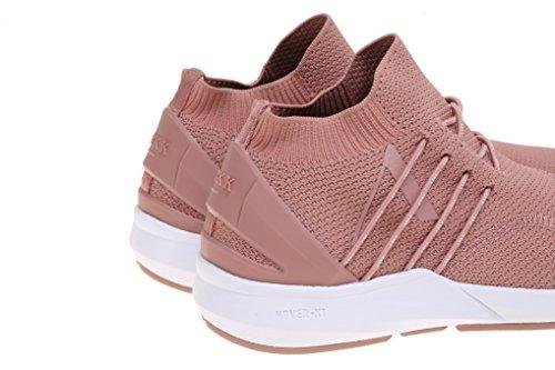 Arkk København Dame Sneaker Lyserød Pink gmDF6g