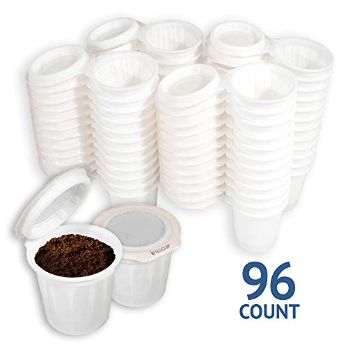 ifill cups - 4