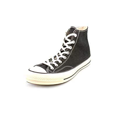 Converse men 39 s chuck taylor all star 39 70 hi for Converse all star amazon