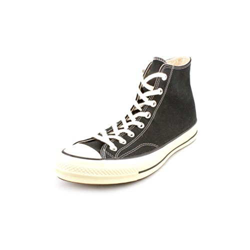 Converse All Star Prem Hi 1970's - Zapatillas abotinadas Unisex adulto Black