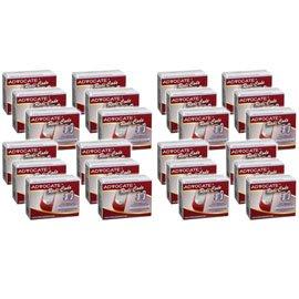 Advocate Redi-Code Glucose Test Strips 50/bx Case of 24