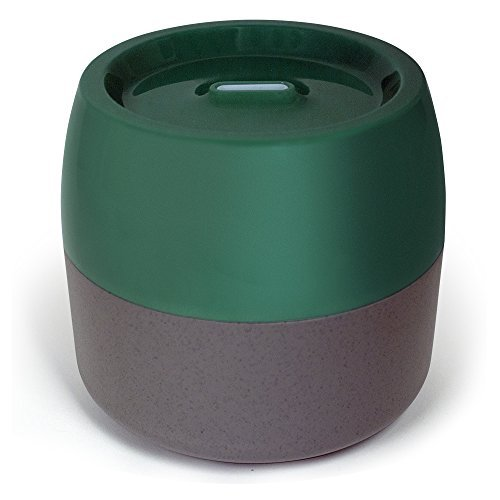 The 10 best noise machine essential oil for 2019