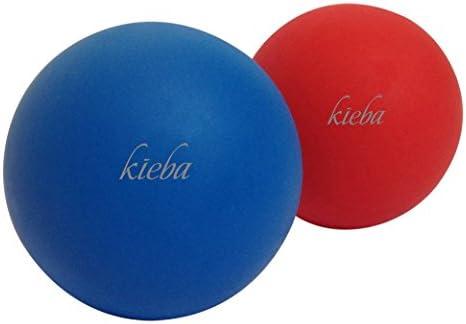 Ball stretcher sex toy