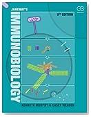 Janeway's Immunobiology (Ninth Edition)