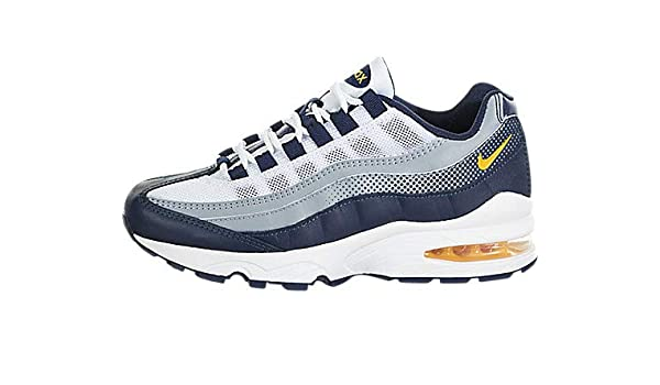 brand new eada5 d5775 Amazon.com | Nike Air Max 95 RF (Kids) | Shoes