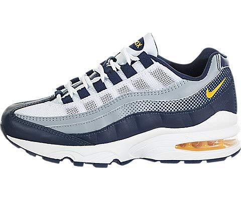 Nike Air Max 95 Rf (gs) Big Kids Av5138