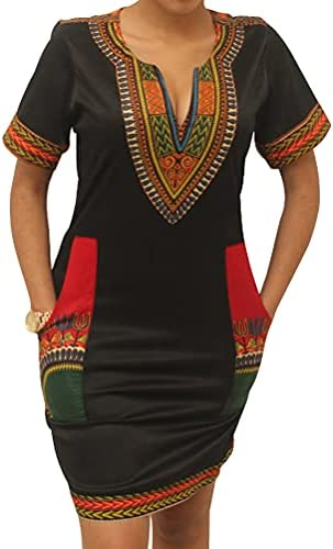 African party dresses _image2