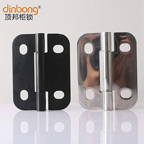 CL253-27 stainless steel case cabinet door hinge, iron hinge door cabinet hinge