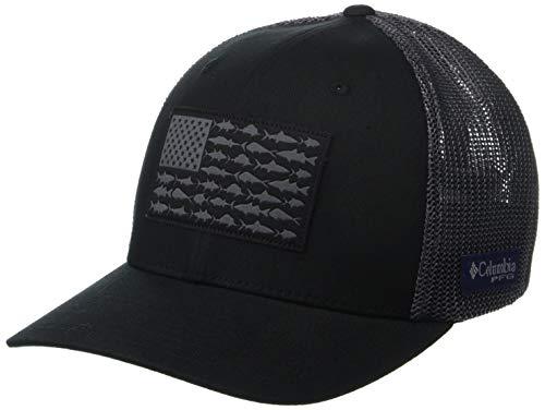 02b8c410 Best Mens Novelty Hats & Caps - Buying Guide | GistGear
