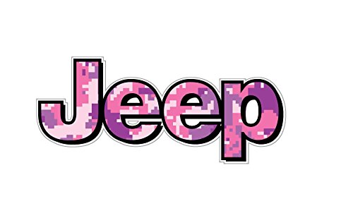 1093-Jeep-Logo-with-Pink-camo-2-pack