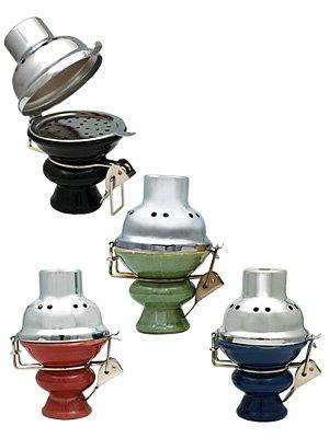 vapor bowl - 6