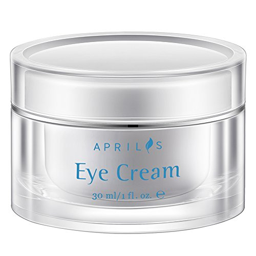 Argireline Eye Cream - 3
