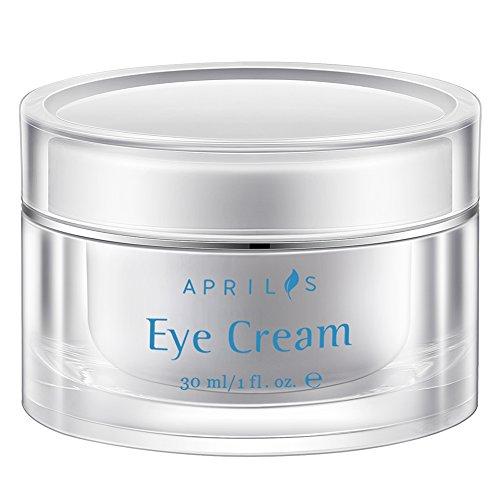 Most Effective Eye Cream For Wrinkles - 9