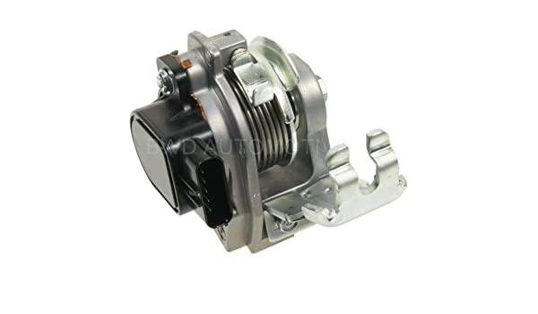 Pursuestar Universal Aluminum Car Engine Spark Plug Gap Tool Clamping Gapper Gapping Sparkplug Caliper 12mm