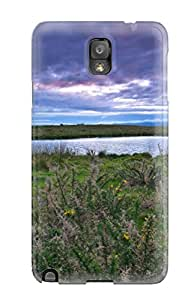 New Arrival Cover Case With Nice Design For Galaxy Note 3- P 8823672K91619291