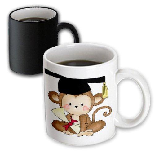 Monkey Cup - 9