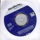 Corel WordPerfect Productivity Pack - Best Reviews Guide
