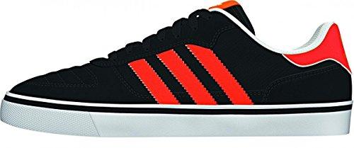 Adidas Copa vulc cblack/solred/ftwwht, Größe Adidas:6.5