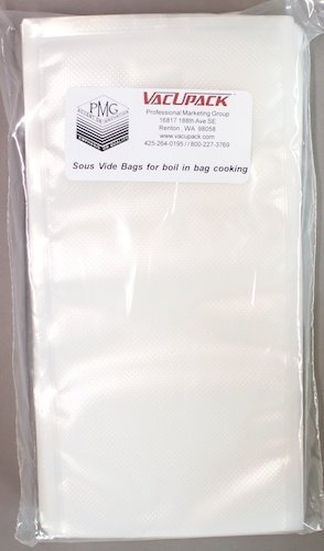 vacupack-superior-sous-vide-vacuum-seal-pouches-100-count-small-bags