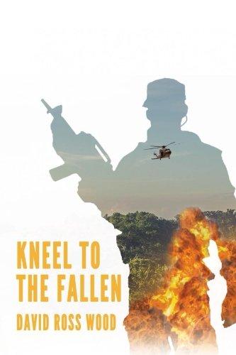 Download Kneel to the Fallen: A War Boys Novel pdf