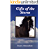 Gifts of the Storm (Sahara Rose Series Book 2)