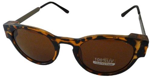 Psy Gangnam Style Song Designer Inspired Wayfarer Sunglasses 100% Uv Protection - (Gangnam Style Sunglasses)