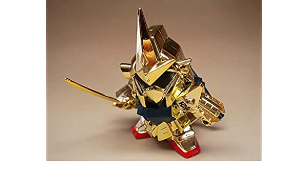 Amazon.com: BB.038 Musha Hyakushiki: Toys & Games
