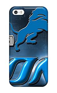 Cleora S. Shelton's Shop 2506328K772854805 detroit lions e NFL Sports & Colleges newest iPhone 5/5s cases
