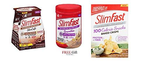 slimfast-advanced-nutrition-high-protein-3