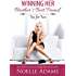 Winning Her Brother's Best Friend (Tea for Two Book 2)